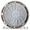 Люки чугунные тип Л ГОСТ 3634-99 нагрузка 1.5 тн #1595564