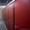 Сантехнические перегородки туалетные. Производство,  фурнитура нержавеющая,  склад #1599312