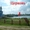 Жилой кирпичный дом на берегу озера. Беларусь - Изображение #8, Объявление #1600466