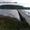 Жилой кирпичный дом на берегу озера. Беларусь - Изображение #9, Объявление #1600466