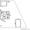 Жилой кирпичный дом на берегу озера. Беларусь - Изображение #3, Объявление #1600466