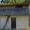 Жилой кирпичный дом на берегу озера. Беларусь - Изображение #5, Объявление #1600466