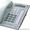 Системный телефон Panasonic KX-T7730  #1600983