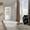 межкомнатные двери европейского качества в алматы #1564439