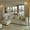 Продается прекрасная элегантно реконструированная квартира в Майами(Авентура) #1608726
