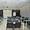 Аренда Конференц-зала в Нурлы Тау #1470061