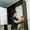 Профессионально.Сборка-разборка, ремонт.Сборка мебели ИКЕА. #1604324