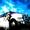Прокат Аренда лимузина на день рождения и свадьбу,  трансфер в аэропорт,  роддом  #1472286