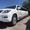 лимузин Lexus LX570 в кристаллах Swarovski #1589617