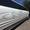 Лимузины Алматы Limo прокат лимузинов на свадьбу,  день рождения,  выписка роддом #1472289