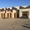Продажа/Аренда нежилого здания со стоянкой 1000 м2,  участок 0, 6га Капчагай/Алмат #1622032