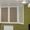 Рулонные шторы всех видов,  жалюзи,  рольставни #1631795