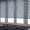 Ролл-шторы зебра,  жалюзи,  защитные системы #1632727