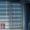Горизонтальные и вертикальные жалюзи,  рулонные и римские шторы #1632907