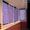 Рулонные (ролл) шторы,  жалюзи,  москитные сетки,  рольставни #1633572