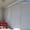 Рольставни,  гаражные ворота,  жалюзи #1634122