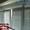Жалюзи,  рулонные и римские шторы,  защитные рольставни #1634498