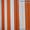 Жалюзи,  ролл-шторы,  ворота,  защитные рольставни #1634927