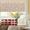 Римские и рулонные шторы,  жалюзи,  ворота гаражные,  секционные #1635093