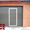 Гаражные ворота,  рольставни,  ролл-шторы,  жалюзи #1635562
