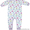 Комбинезон ясельный ОПТОМ - Изображение #2, Объявление #1634990