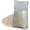 Кварцевый песок для фильтров бассейна. #1638570