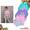 Комплект для девочки ОПТОМ  #1640604