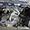 Toyota Land Cruiser Prado 95,  Toyota Hilux Surf двигателя #1647323