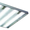 Светодиодный LED Армстронг 595x595 NW, CW #1619579