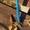 Дюбель тарельчатый с термоголовкой #1646972