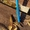 Дюбель распорный зонтик #1646964