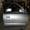 Toyota Hilux Surf 130,   Hilux Surf  185  авторазбор #1647325