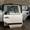 двери Toyota  Land Cruiser  Prado,  Hilux SURF. #1648399