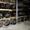 Toyota Land Cruiser Prado  - двигателя,  АКПП,  ходовая #1647320