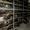 Toyota Hilux Surf 130,  Hilux Surf  185  авторазбор - Изображение #2, Объявление #1647325