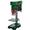 сверлильный станок bench drill #1646479