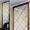 Зеркало и зеркальное панно #1648822