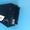 Инвертор 500 ватт со встроенным контроллером #1655448