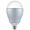 Продам лампу светодиодную 24 вт  #1661455