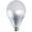 Продам лампу светодиодную 36 вт  #1661457