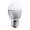 Продам лампу светодиодную 4 вт  #1661452