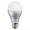 Продам лампу светодиодную 6 вт  #1661423