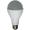 Продам лампу светодиодную 9 вт  #1661441