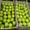 Яблоки Голден Делишес,  Гренни Смит,  Айдаред,  Ред Чив оптом.  #1666856