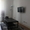 Стильная лофт-студия #1672045