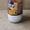 Масло для защиты полок бань и саун -1л #1317897