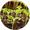 Средства защиты растений #1677990