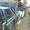 Запчасти по кузову на Nissan Patrol Y61,  Y60 #1681730