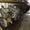 Двигателя Mitsubishi Montero Sport. #1681712