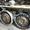 АКПП на Mitsubishi Montero Sport #1681714